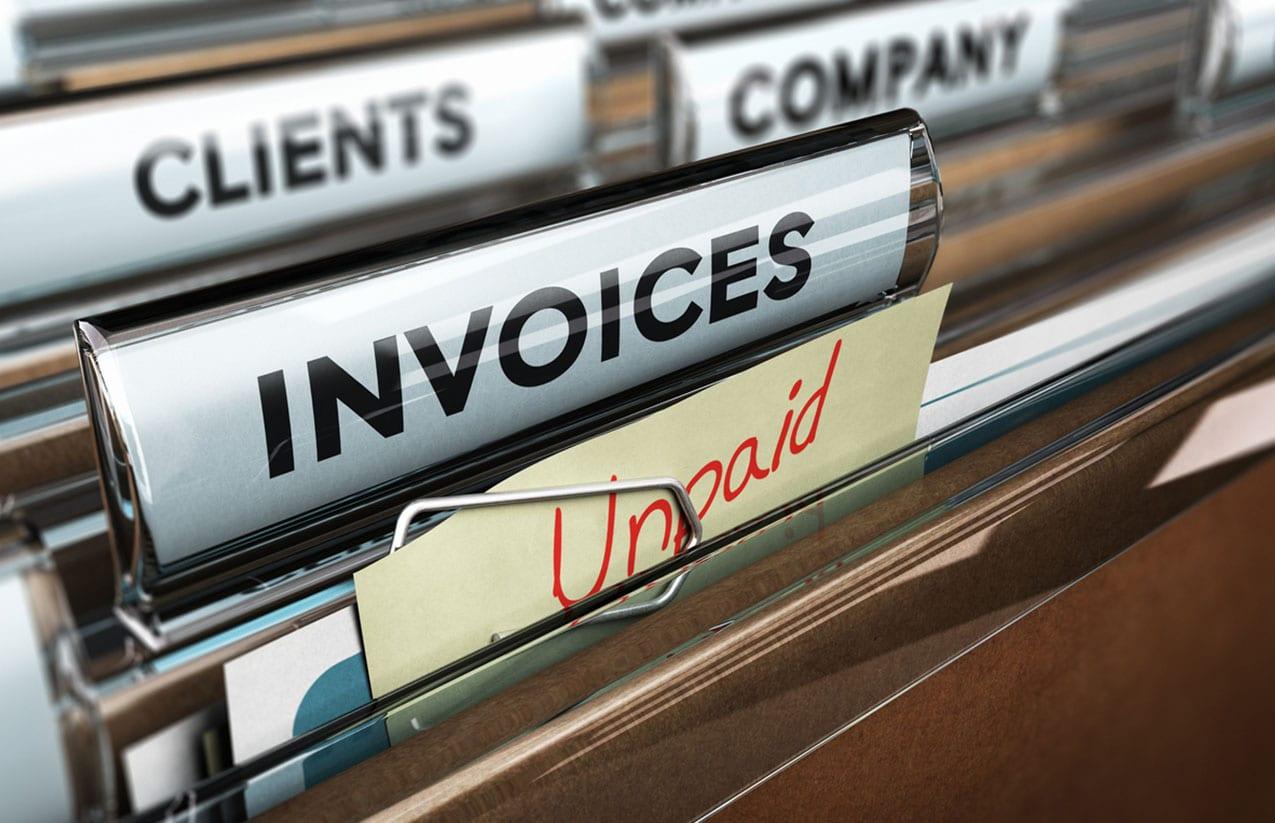 commercial debt collectors barnsley